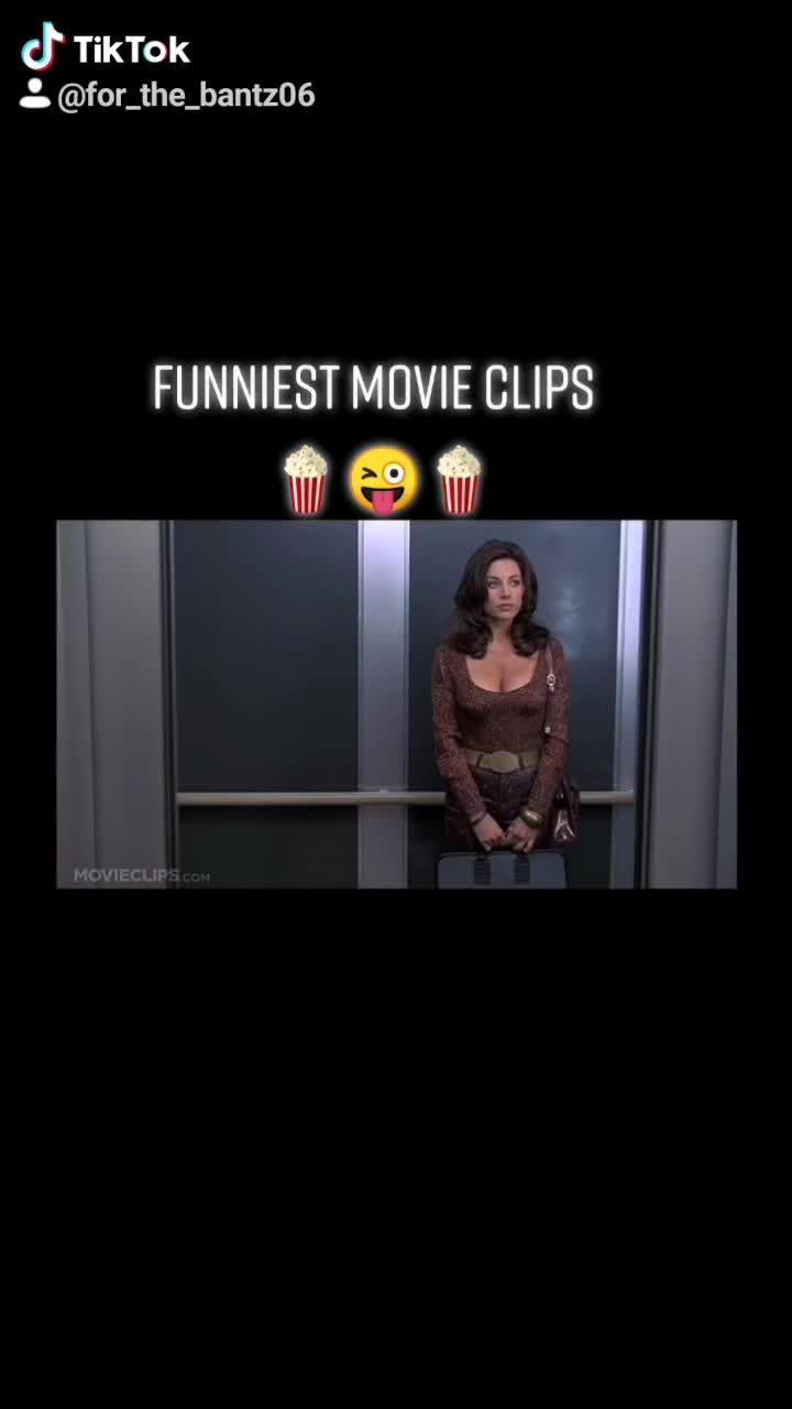 Sᵃᵇʳᵃⁿ Yᵃ Nᵃᶠˢⁱⁱ Oyd1n18 On Tiktok Funny Movie Clips Funny Movies Movie Clip