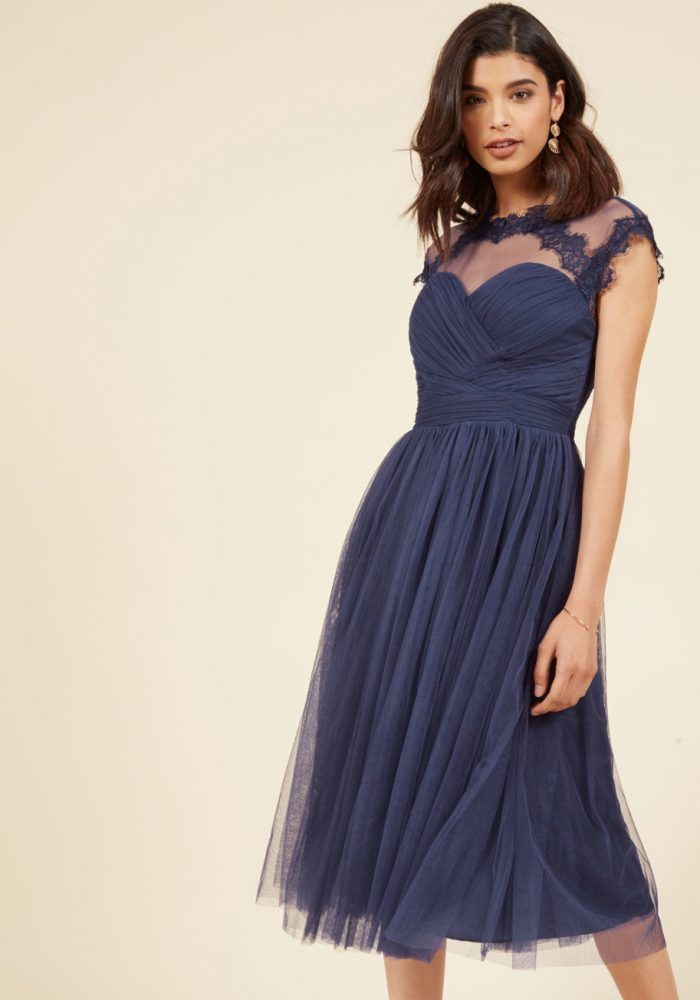 The Best Places to Buy Bridesmaids Dresses Online  90dd13670