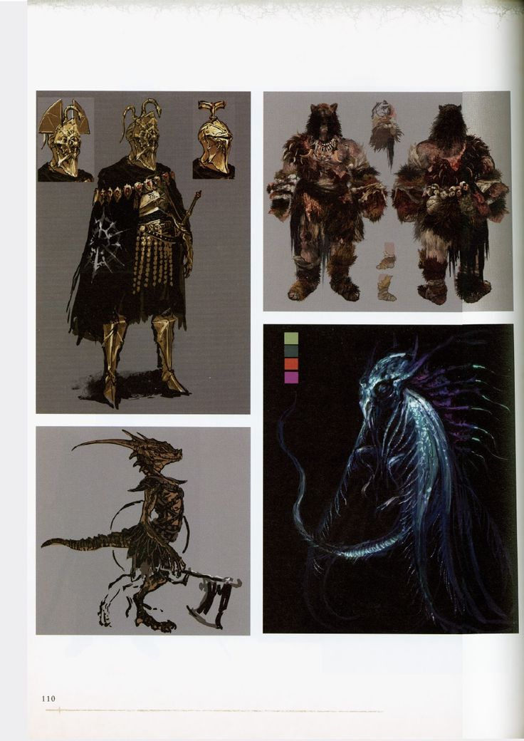 Dark Souls Character Design Process : Best images about fantasy refs on pinterest the old