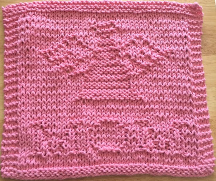 Knitting Ideas To Sell : Best images about knitted dishcloth patterns on