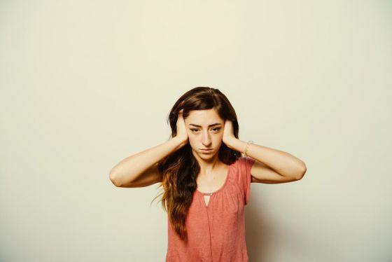 Чувствительные люди: что делать, если вы один из них? :: Психология :: JV.RU