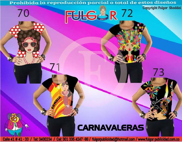 programacion del carnaval de barranquilla 2014 | Clasificados Gratis en bogota Colombia