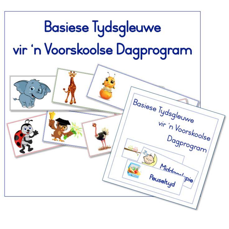 https://teachingresources.co.za/product/dagprogram-tydsgleufflitskaarte/