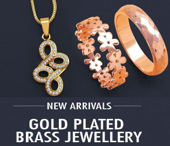 51 best Online gold jewellery shopping images on Pinterest Gold