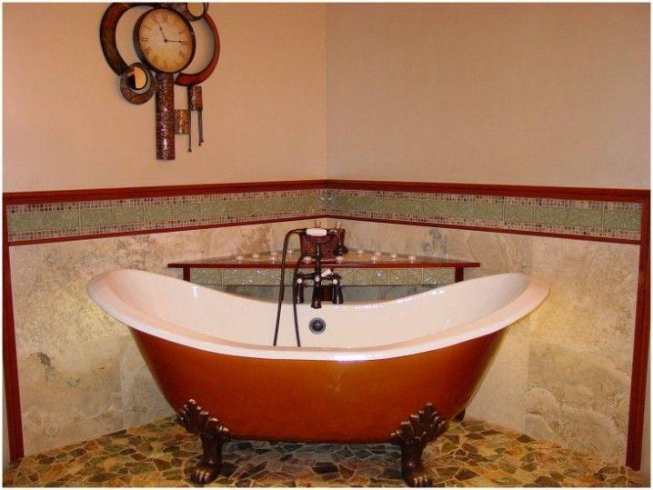Wundervolle Ideen für das Design des Badezimmer-Designs wundervolle ideen designs design badezimmer