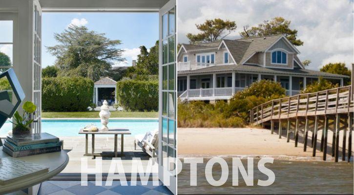 1000 images about casa en la playa beach house on pinterest - Decorar casa playa ...