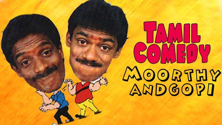 #comedy #tamil #jokes #mimicry #bestcomedy #comedyscenes #fullcomedy - Tamil Comedy | Jokes in Tamil | Funny Jokes | Mimicry By Moorthy & Gopi |  சிரி சிரி சிரி