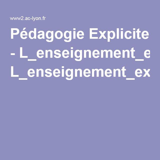 Pédagogie Explicite - L_enseignement_explicite_stage_sept-2015.pdf