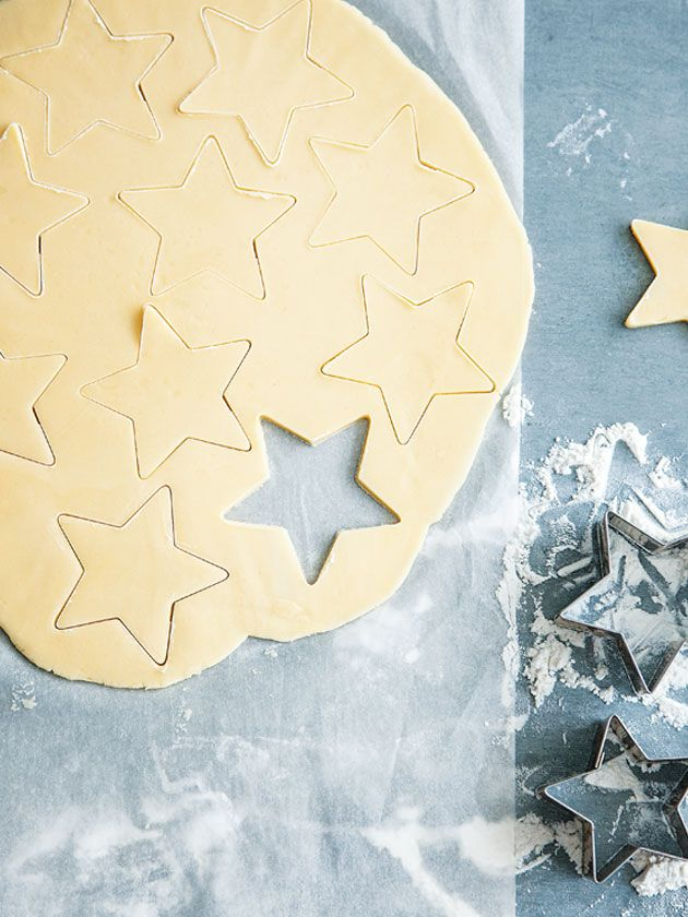 17 Best images about baking favourites on Pinterest ...