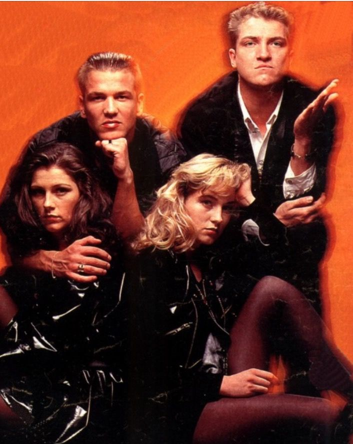 Pin By Nobody You Know On Ace Of Base With Images Photo
