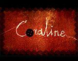 coraline.jpg (160×126)