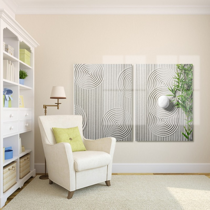 Die besten 25+ Forex platte Ideen auf Pinterest Brautstrauß - Bild Schlafzimmer Leinwand