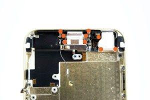iPhone 6 repair Guide
