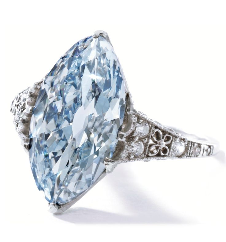 17 Best images about Tiffany and Co on Pinterest