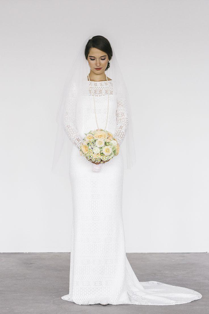 82 besten Now and forever! Bilder auf Pinterest | Hochzeitskleider ...