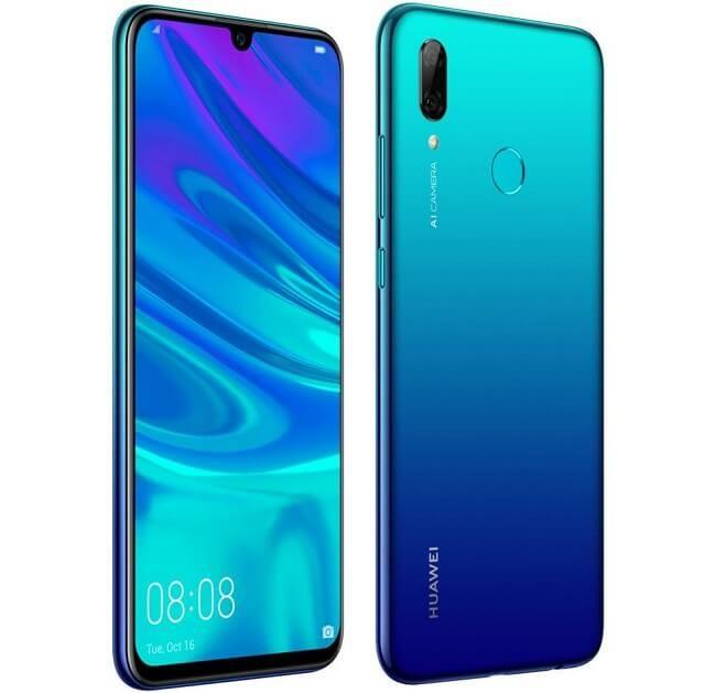 Huawei P Smart Huawei Phones Huawei Wallpapers Smartphone