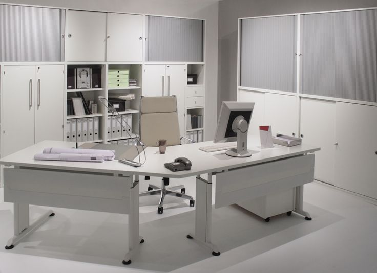 travel design home office. 100u0027s Of Luxury U0026 Modern Home Office Ideas Travel Design