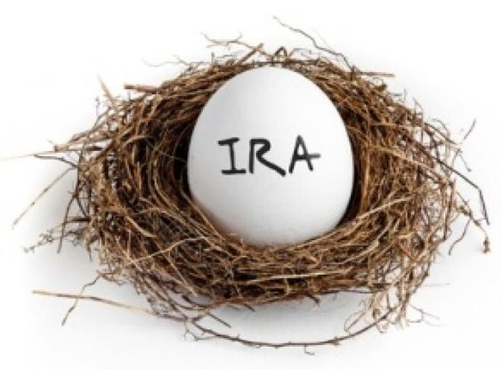 Best 25+ Ira withdrawal ideas on Pinterest Roth ira withdraw - retirement withdrawal calculators