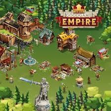 jeu empire - Recherche Google