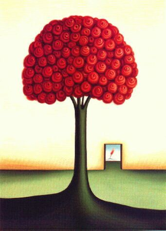 Αποτέλεσμα εικόνας για dimitris yeros painter