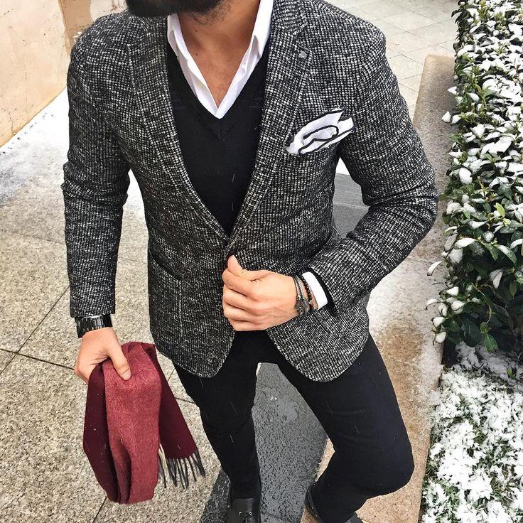 #men #mensfashion #menswear #style #outfit #fashion for more ideas follow me at Pinterest
