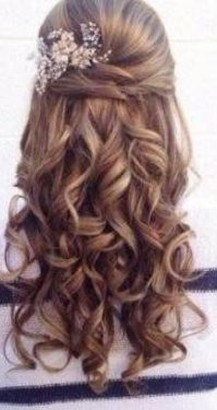 Round Face Formal Hairstyles-##face ##formal ##hairstyles ##round