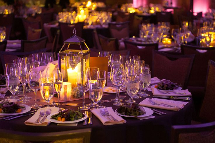 5 Wedding Decor Hacks That Make a Huge Difference