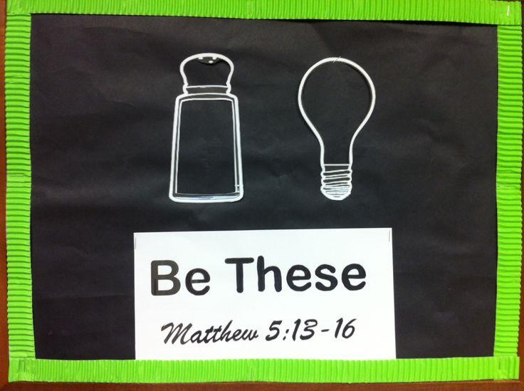 Church Bulletin Board Ideas | Bulletin Boards