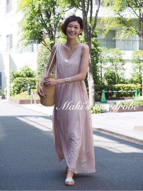 wardrobe 、あつい の画像 田丸麻紀オフィシャルブログ Powered by Ameba