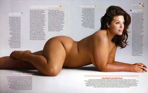 faith brown big tits