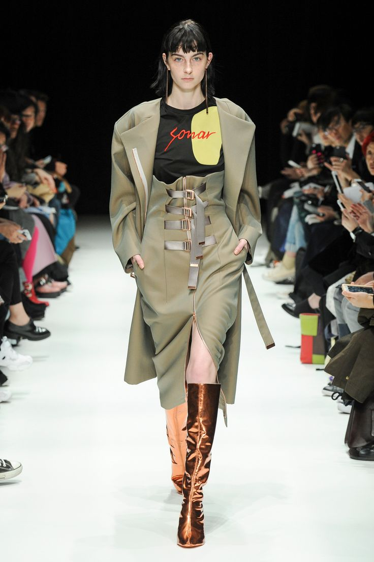 13 best Style  Everyday images on Pinterest   Fashion street styles ... 58391e140c8