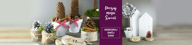 Na prezent - niecodzienne przedmioty  http://kodyrabatowe.eu/99gift-rabat-zakupy/  #prezent #prezenty #naprezent  #święta #gwiazdka #bożenarodzenie #mikołaj #gwiazdor