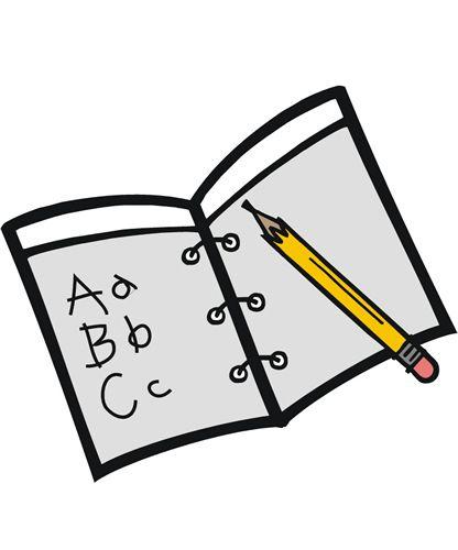 Great Educator's Website: 5th grade  NC teacher!!!  Links for technology - math, reading/la, sci, ss.