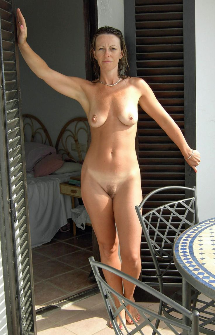 1000 Images About Naturist Dating On Pinterest  Swim -5244