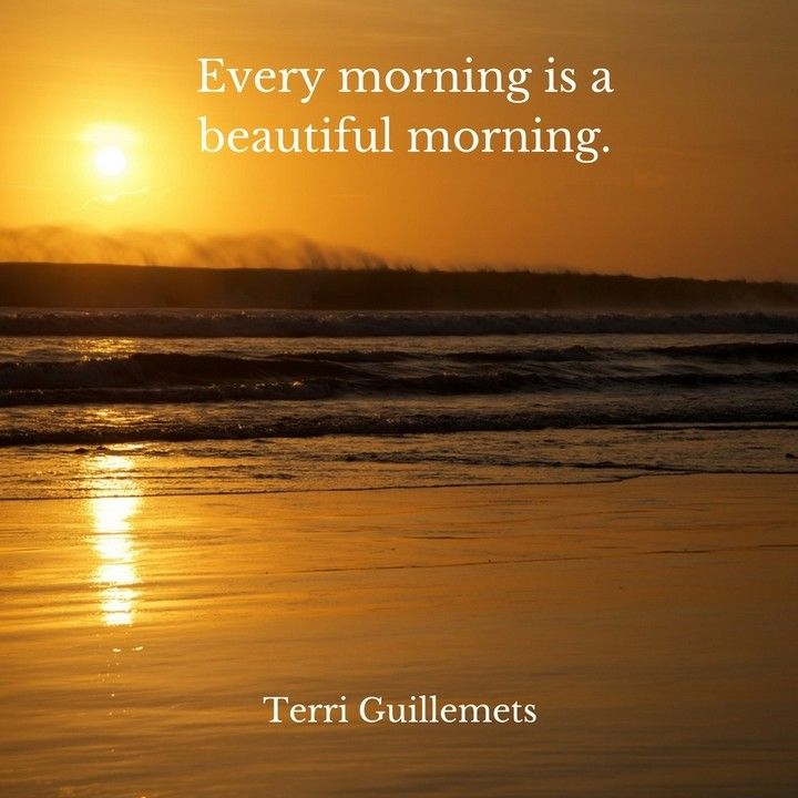 Every morning is a beautiful morning.  Terri Guillemets  Get your Top 5 tips for spectacular sunrises and sunsets FREE at Bio link or http://ift.tt/2hGQtw3 TODAY!  Photo by @johnlechnerart follow to see more great sunrises and sunsets plus travel photos from Australia and the world.  #sunrise #sunset #skyporn