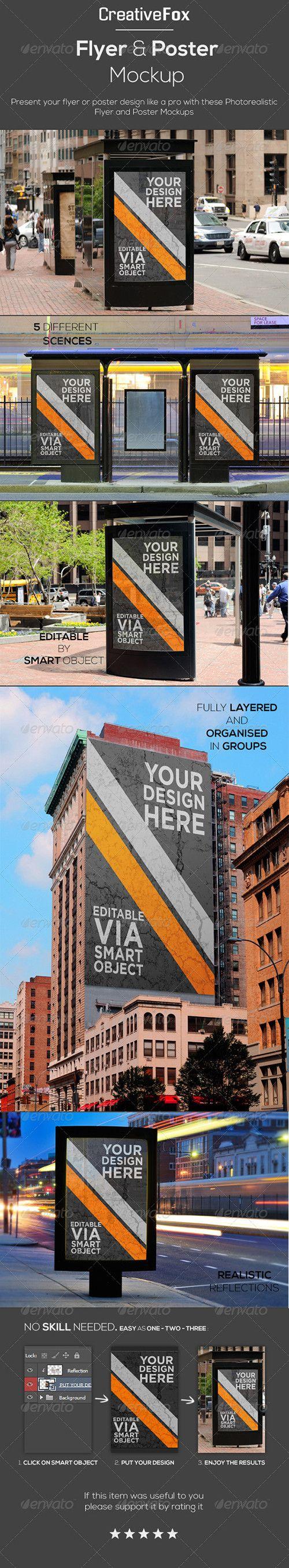 Poster design free - 179 Best Mockups Images On Pinterest Mock Up Mockup And Poster Designs