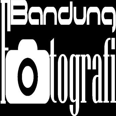 Bandung Fotografi - Jasa Fotografi Profesional di Bandung Untuk pembuatan Foto - foto Wedding, Foto Pre Wedding, Foto Produk, Foto Katalog produk, Foto profil, Foto Grup, Foto Artis, Foto Bayi, Foto Keluarga, Foto Wisuda, Foto Company Profile di Bandung #bandungfotografi #jasafotobandung #fotografibandung