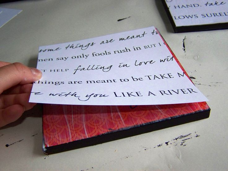 lyric-board-5  I want to do this with Soul of a Sailor <3