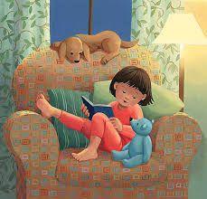 agencies for childrens illustrations - Google zoeken