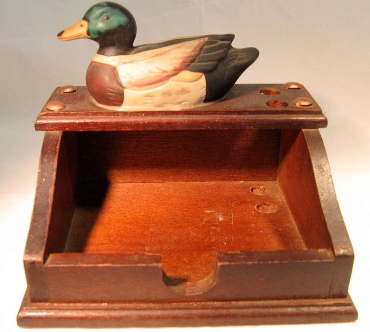 25 Best Ideas About Duck Pens On Pinterest Duck Coop