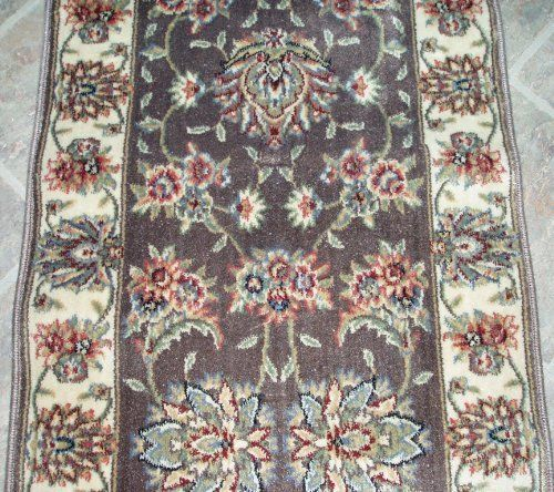 13 Best Stair Runners Images On Pinterest Staircase