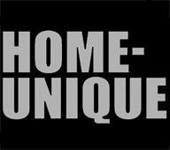 Home-Unique Binnenhuisarchitectuur Interiordesign