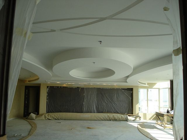 Gypsum Ceiling Designs Ceiling Design Ideas Pinterest Photos Ceilings And Gypsum Ceiling