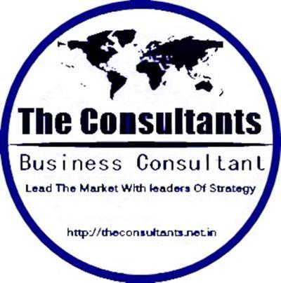 Business Consultant  http://egardeningtools.com/product-category/generators/