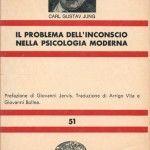 Carl Gustav Jung - Il problema dell'inconscio nella psicologia moderna [Epub]