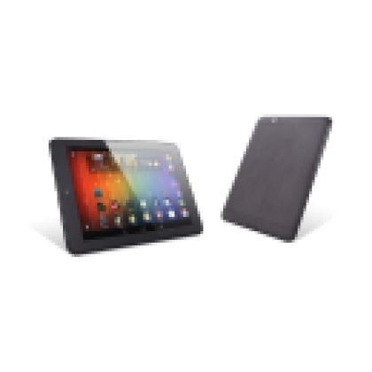 TABLET ENGELDROID TAB800 HD