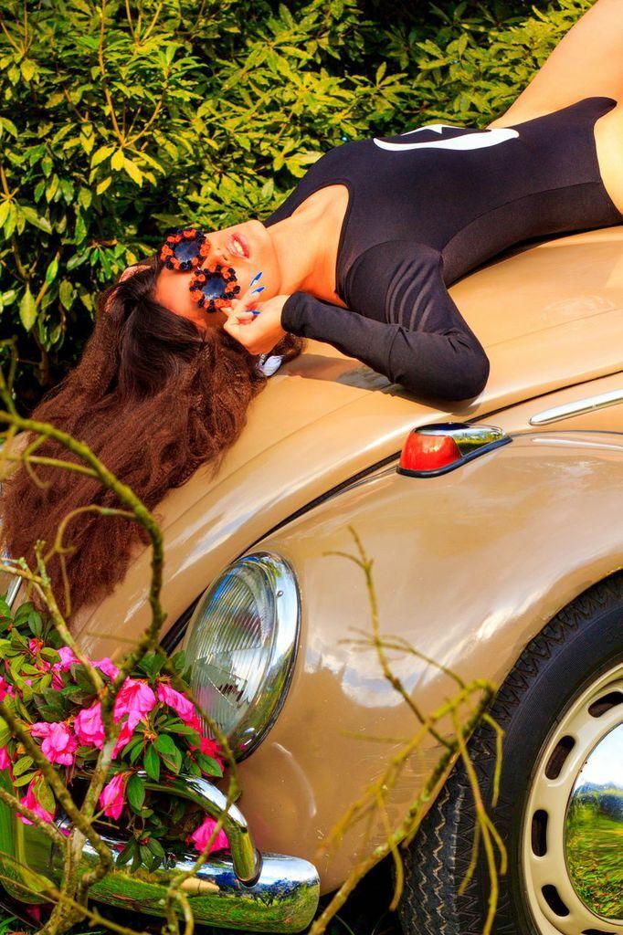 Jouer summer ´14 | www.jouercouture.com