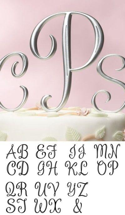 Tipography. ...