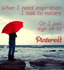 True Life: Pinterest Took Over My Entire Existence http://forevertwentysomethings.com/2015/02/03/true-life-pinterest-took-over-my-entire-existence/
