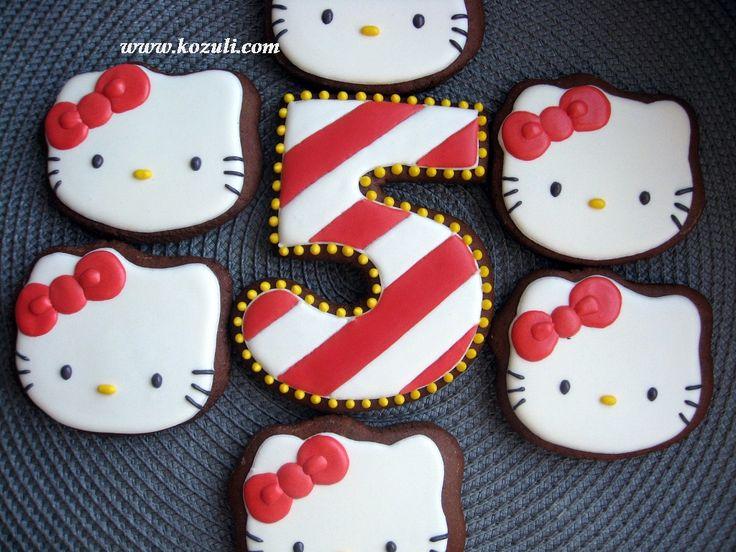 Детские пряники, детское печенье, пряники для девочек, печенье для девочек, пряники на детский день рождения, печенье на детский день рождения, hello kittyпряники, hello kitty печенье, hello kitty